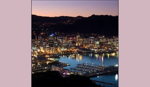 Wellington's Iconic Chaffers Marina Streamlines Operations With Gallagher Mobile Technology