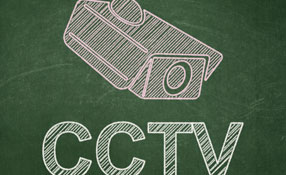 VMS Best Practices for IP Video Surveillance in School Campuses