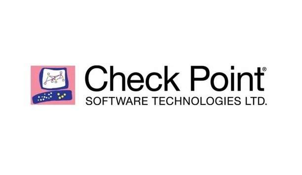Check Point's Research Points At 30% Jump In Coronavirus-Related Cyberattacks