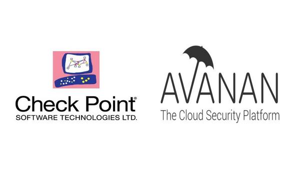 Check Point Software Technologies Acquires Avanan, To Redefine Security For Cloud Email