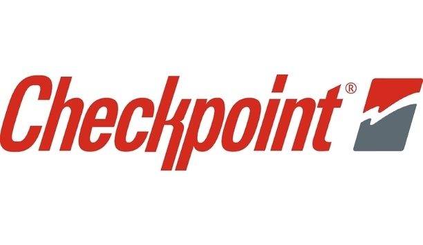The Forrester Wave Recognizes Check Point Software Technologies' SandBlast Endpoint Protection Solution