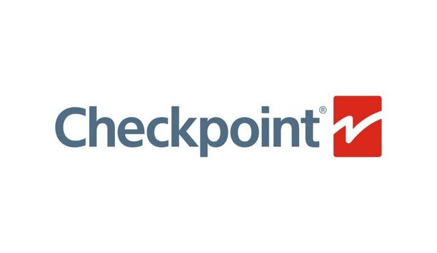 Checkpoint Systems Expands Their HALO IoT RFID Software Platform To Provide Extended Enterprise Reporting