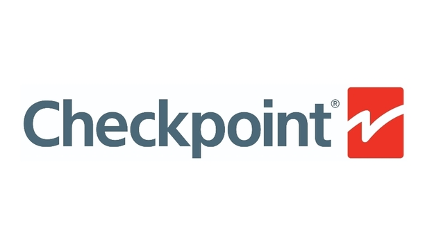 Checkpoint Systems Unveils Retail Technology Solutions At EuroShop 2020