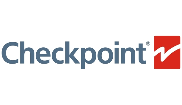 Checkpoint Systems Launches SmartOccupancy Solution For Retail Stores To Monitor Occupancy Level Of Stores