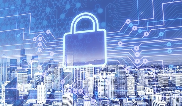 Cloud Security: Trends In The Cloud For Physical Security