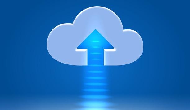Cloud Video, Predictive Maintenance & Emergency Preparedness Top Security Trends For 2017