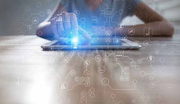 Unifying The Mobile Experience: Cloud, IoT And The AI Evolution Of Access Control In 2019