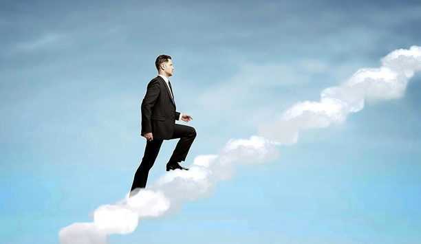 Four Ways To Avoid Security Breaches When Migrating To The Cloud