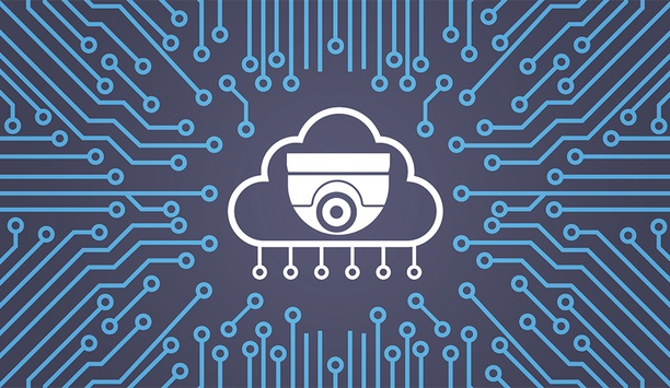 Video Surveillance In 2017: Deep Learning And Cloud-based Analytics Broke Through