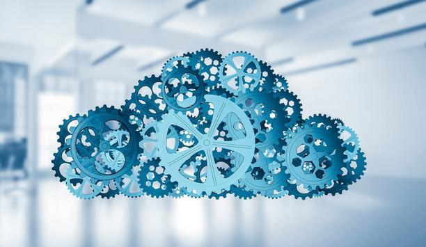 Convenience And Cost Savings Make Cloud Managed Video Surveillance A Popular Choice For Many Businesses