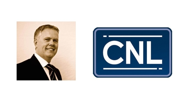 CNL Software Announced The Appointment Of Darren Oddie As The Global Chief Marketing Officer