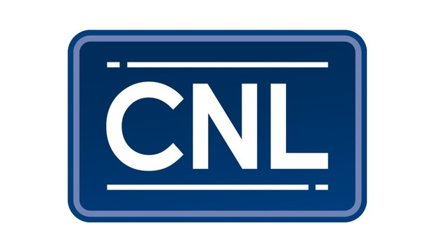 CNL Honored With 2019 Technology Partner Of The Year Award By Edge360