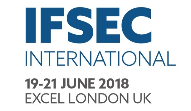 CNL Software Showcases Updates To IPSecurityCenter PSIM Solution At IFSEC 2018