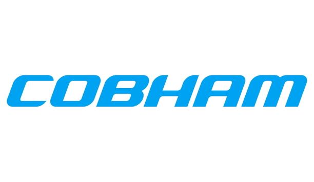 Cobham Aerospace Connectivity Secures DE&S Anti-Jam Satellite Signal Contract