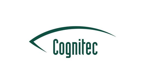 Cognitec's FaceVACS Face Recognition Engine Developed To Recognize Masked Faces
