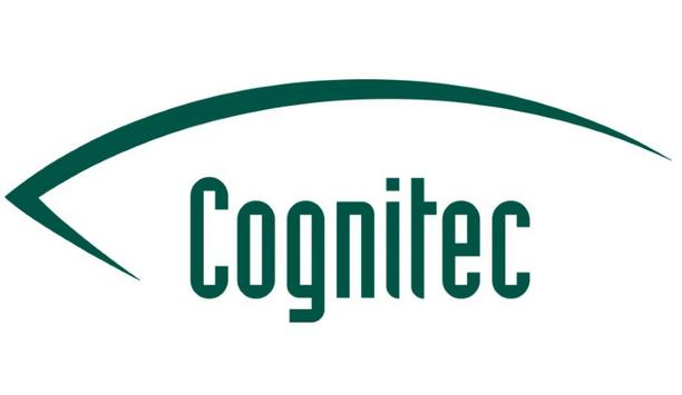 Cognitec Systems GmbH's FaceVACS-Entry CS Devices Deployed At German Border Check Points To Capture Biometric Facial Images