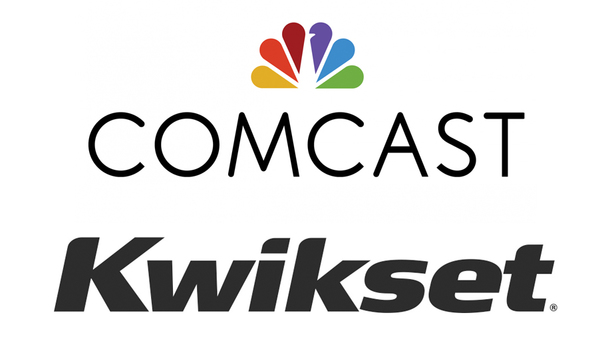 Comcast Works With Xfinity Program Adds Additional Kwikset Door Locks With Home Connect Technology