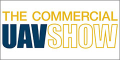 Terrapinn's The Commercial UAV Show Explores Future Uses And Regulation Of Dones