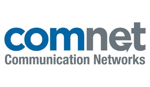 ComNet Announces The Launch Of Razberi Monitor Software Platform To Enhance Cyber Security And System Health