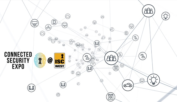 Connected Security Expo At ISC West Addresses Convergence Of Physical Security & IT
