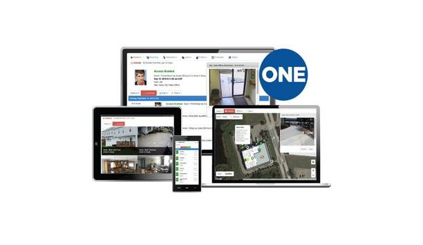 Connected Technologies Launches Connect ONE Cloud-Hosted Management Platform To Make System Integration Easier