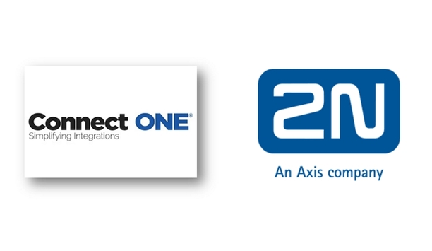 Connected Technologies And 2N Collaborate On Seamless Management And Control Of IP Intercom Systems
