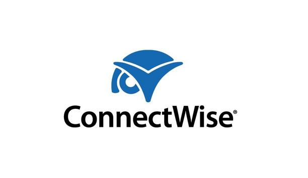 ConnectWise Launches Recover Complete BDR To Help Partners Monitor And Manage All Their Solutions