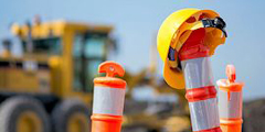 State-Of-The-Art CCTV Is Dramatically Cutting Construction Security Budgets