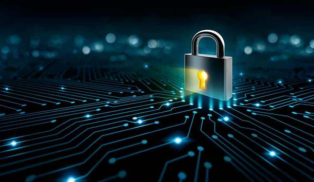 Has Convergence Happened Yet In The Physical Security Market?