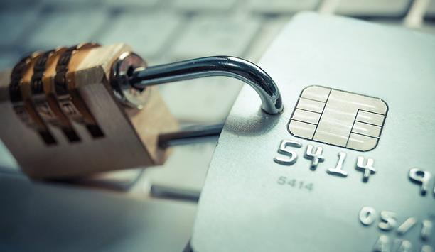 Convergence in Financial Security: Much More Than a Buzzword