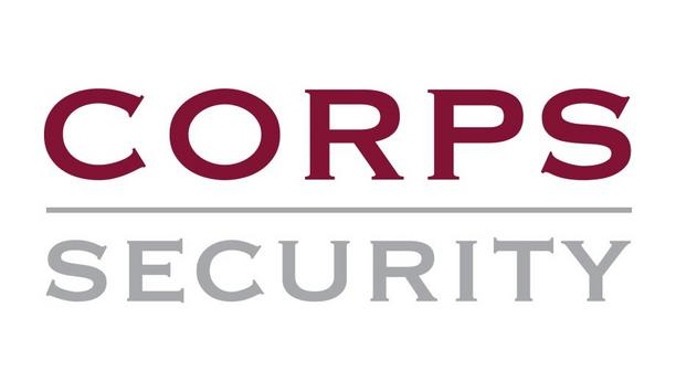 Corps Security Begins Pilot Scheme To Test Speech To Text And Translation Tools To Eradicate Communication Issues