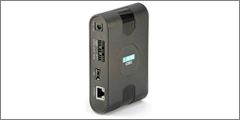 Matrix COSEC PANEL LITE Standalone IP Based Access Control Solution For SMB And SME Units
