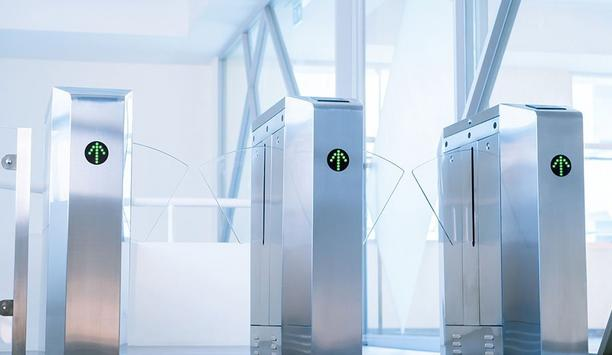 Physical Access Control: Critical Steps To Ensure A Smarter Future