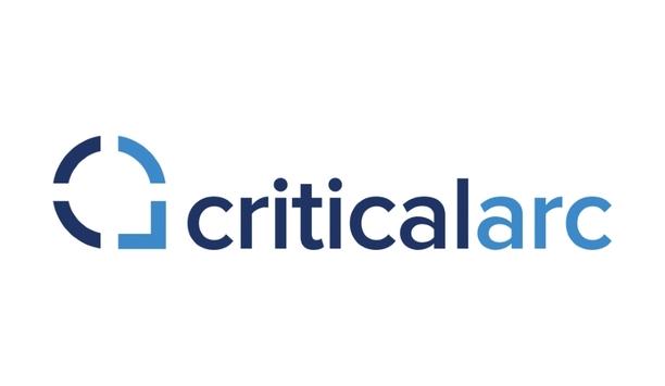 CriticalArc Safeguards Heriot-Watt University Campuses Worldwide With SafeZone Technology