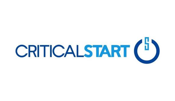 CRITICALSTART To Provide Enhanced Security Services To All Of Arkansas' Public Colleges And Universities