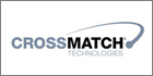 Cross Match Technologies Receives GREAT Business Innovation Award 2014 In Service Provision Category