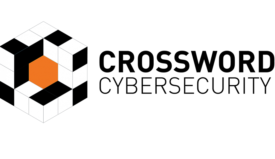 Crossword Cybersecurity Secures Cyber Security And Technical Expertise Deal With Agria Pet Insurance Ltd.