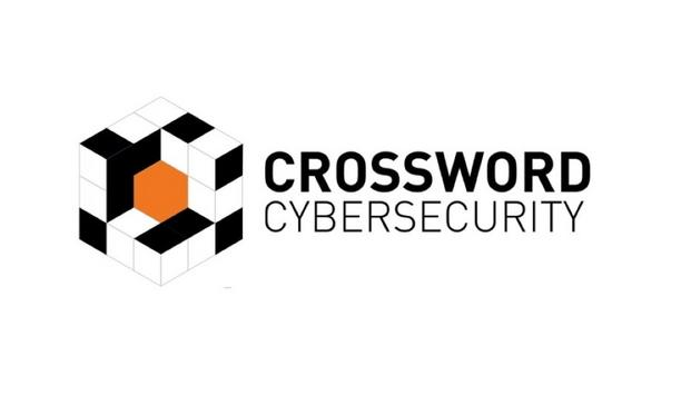 Crossword Cybersecurity Plc Announces The Acquisition Of Stega UK Limited