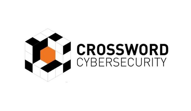 Crossword Cybersecurity Plc Announces The Acquisition Of Verifiable Credentials Limited (VCL)