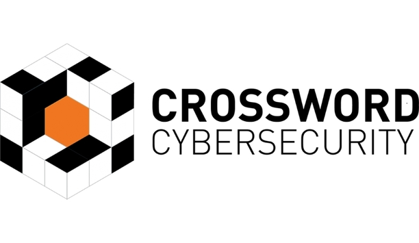 Crossword Cybersecurity's Consulting Division With Risk Focussed Governance Structure Grows In Legal And Financial Sectors