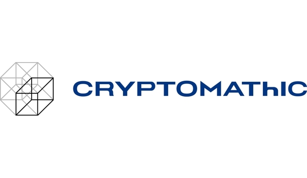 Cryptomathic Signer Achieves eIDAS Protection Profile For QSCD Products To Deliver Qualified Electronic Signatures