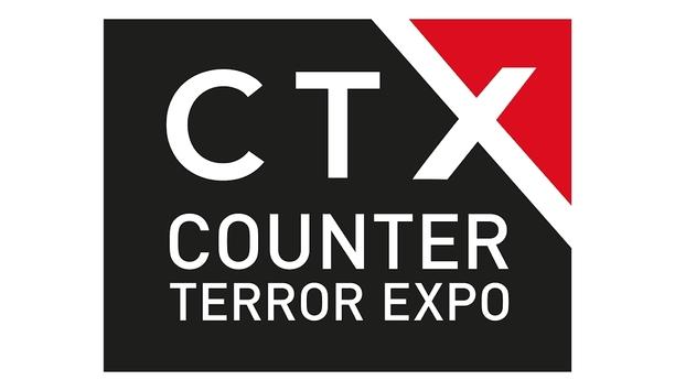 CTX, UK's Networking Event, Releases Counter Terror Industry Survey Report