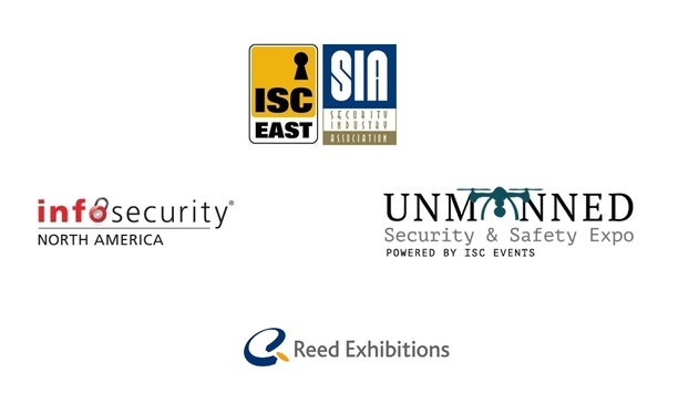 Cyber-physical Security Event, ISC East Collaborate With Infosecurity North America & USE