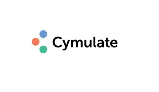 Cymulate Launches Attack Surface Management And Vulnerability Prioritization Technology Solutions To Enhance Security Posture Validation
