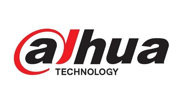 Dahua Technology Uses AI Algorithm Advantages And Combines Functionalities To Develop Full-Color AI Solution