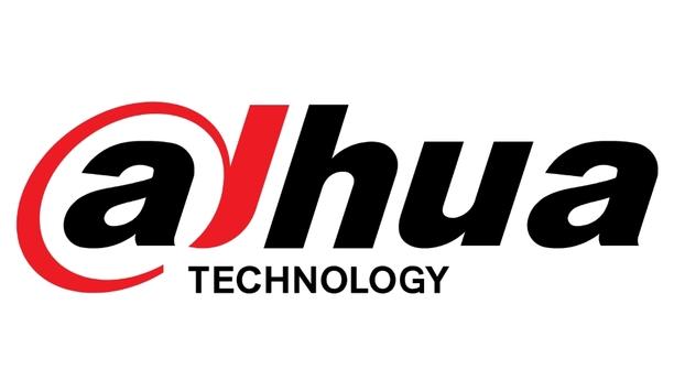 Dahua Technology Wins CSR Brand Of 2017 Award For Charity Contribution