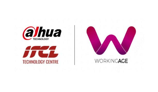 Dahua Technology Supports European Research And Innovation Program