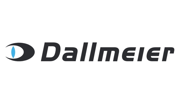 Dallmeier Presents Smart Casino Solutions For Security, Gaming Automation And Data Management At WGPC 2020