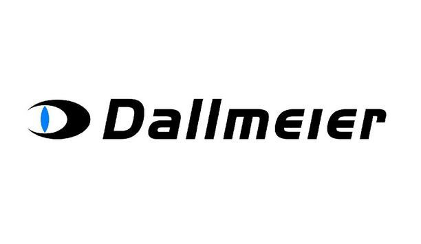 Dallmeier HEMISPHERE® Module Enables Cost And Revenue Optimization For Local Authorities