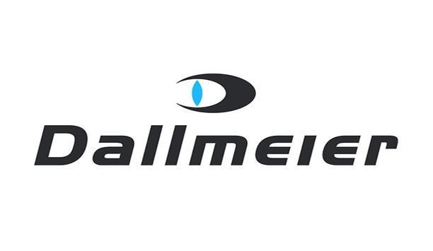 """Dallmeier Introduces New Video Management Software """"SeMSy® Compact"""" With """"Comfort Search"""""""